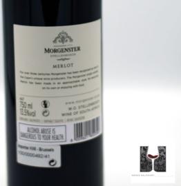 Morgenster - Merlot