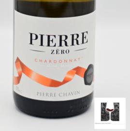 Pierre Zero - alcoholvrij