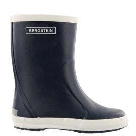 Bergstein Footwear regenlaars Dark Blue
