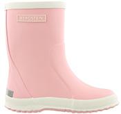 Bergstein Footwear regenlaars zacht Roze