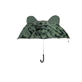 Van Pauline Paraplu Green Distress