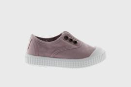 Victoria - Sneaker - Violeta