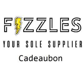 Cadeaubon Fizzles