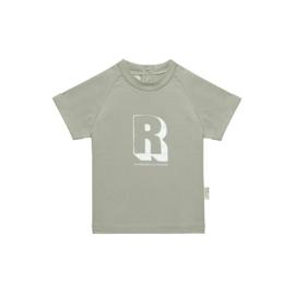 Little Indians T-shirt Roomservice please