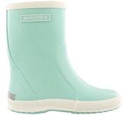 Bergstein Footwear regenlaars Mint