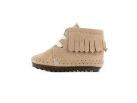 Shoesme Babyproof smart - Beige