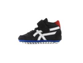 Shoesme Babyproof sneakers Marine