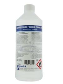 Alcohol 70%, Ethanol, 1L