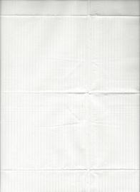 Dental doekjes 3-lagen Wit Perfection Plus 500st