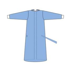 Mölnlycke - Steriel Operatiejas L + 2 handdoeken /st