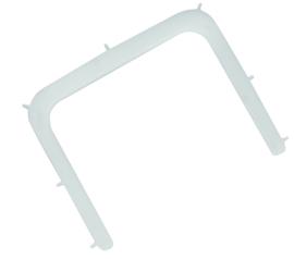Perfection Plus - Cofferdam Plastic Frame