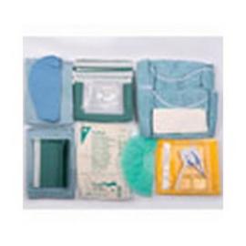 Trycare - Steriel SET Surgi-two-kit