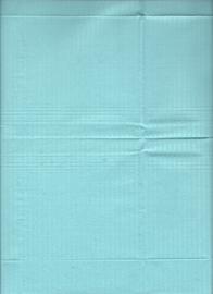 Dental doekjes 3-lagen Blauw Profistar /125st Blauw