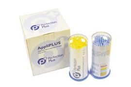AppliPLUS - Micro Applicators SUPERFIJN 400st