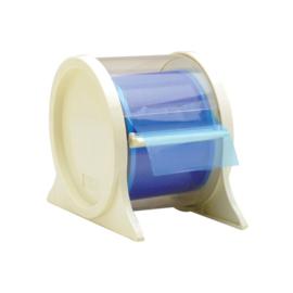 Dispenser voor hoes PP-002-0180 & -0190 /st