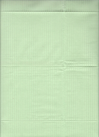 Dental doekjes 3-lagen Groen Profistar /125st