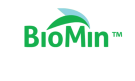 BioMin™ F Tandpasta 15ml – Sample