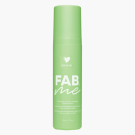FAB.ME • LEAVE-IN TREATMENT