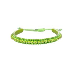 Sawyer - Bracelet (Groen)