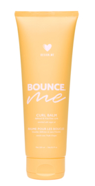 BOUNCE.ME • CURL BALM