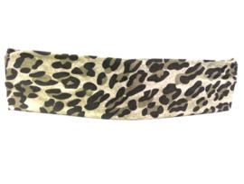 Stella - Cheetah Green
