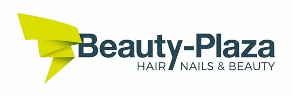 beautyplazashop.eu