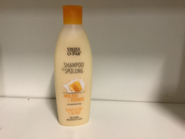 shampoo Beauty Apitotaal diversen
