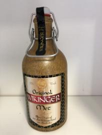 Mede Wikinger beugelfles 0,5 liter