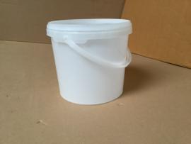 Honingemmers 5 liter