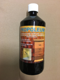 Propoleum