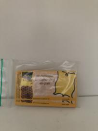 Nederlandse Lindehoning 450 gram