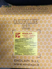 Candypolline gold 1 kg proteïne stuifmeel