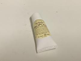Minkehus lippencreme met propolis