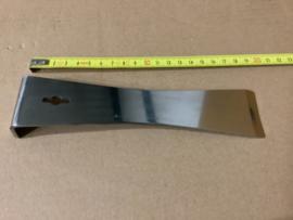 beitel API nord duits 19 cm