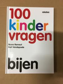 100 Kindervragen