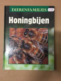 Honingbijen               ISBN 9789054954958