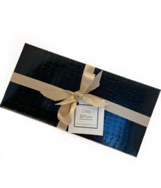 Cosy Geschenkboxen