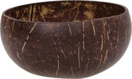 Coconutbowls set van 2