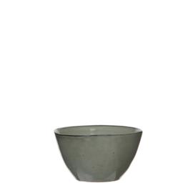 Kleine bowl