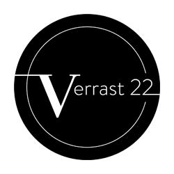 Verrast22