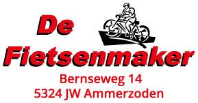defietsenmaker-ammerzoden.nl