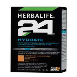 Pro Sport Hydrate