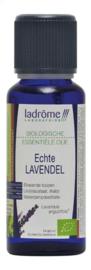 Essentiële oliën echte lavendel 30 ml