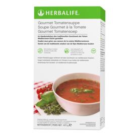 Gourmet Tomaten Soep tomaten 672 g