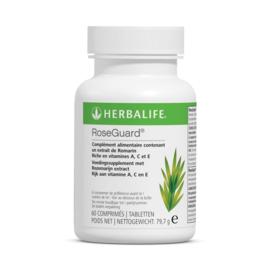 RoseGuard® 80 g