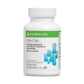 Xtra-Cal® 131 g