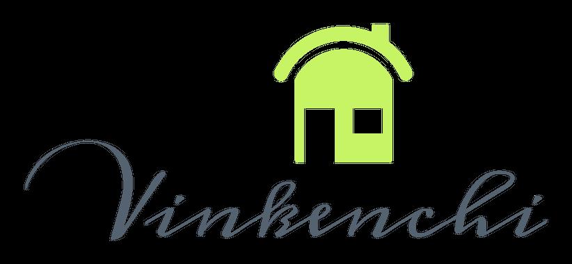 Vinkenchi